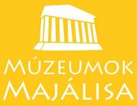 Museums' Art Festival with Sultu Band' Csángó folk music concert